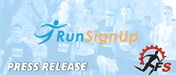 Final Surge and RunSignUp Expand Partnership to Offer Race Training Programs