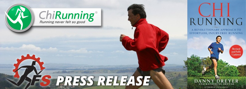 ChiRunning Official Training Plans Now Available at FinalSurge.com