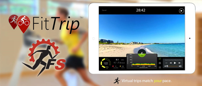 Introducing FitTrip _ Our New iOS Partner App