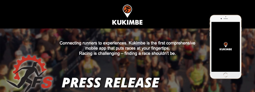 Kukimbe Announces Partnership with Online Training Plan Provider, Final Surge
