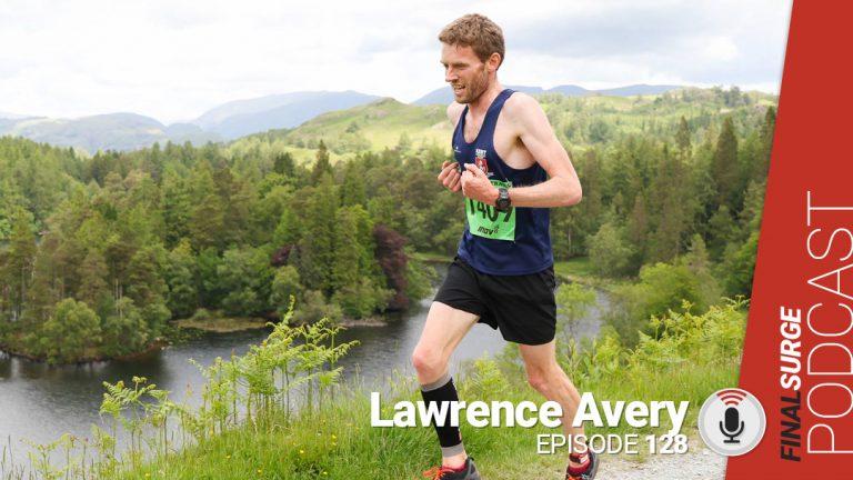 FS Podcast 128: Lawrence Avery